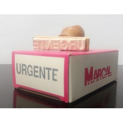 URGENTE SELLO EN MANGO MA22